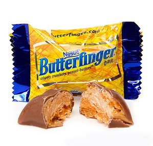 mini-butterfingers-x25