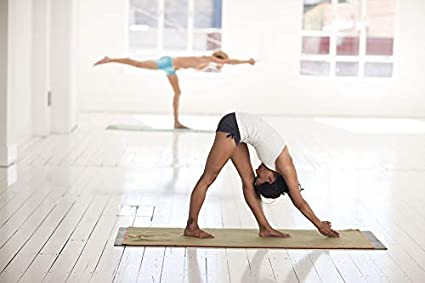 Amazon.com: Photography Poster - Yoga, Pose, Asana, 24