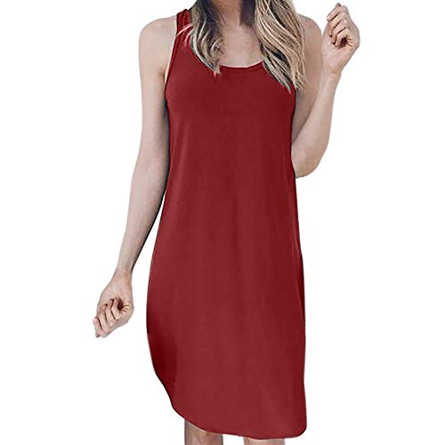 9c739cfc2030 BB67 Women Casual Dress