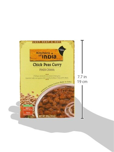 Amazon com   Kitchens Of India Ready To Eat Pindi Chana  Chick Pea Curry   10 Ounce Boxes  Pack of 6    Indian Food   Grocery   Gourmet FoodAmazon com   Kitchens Of India Ready To Eat Pindi Chana  Chick Pea  . Amazon Kitchens Of India Butter Chicken. Home Design Ideas