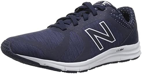 New Balance Women s 635v2 Cushioning
