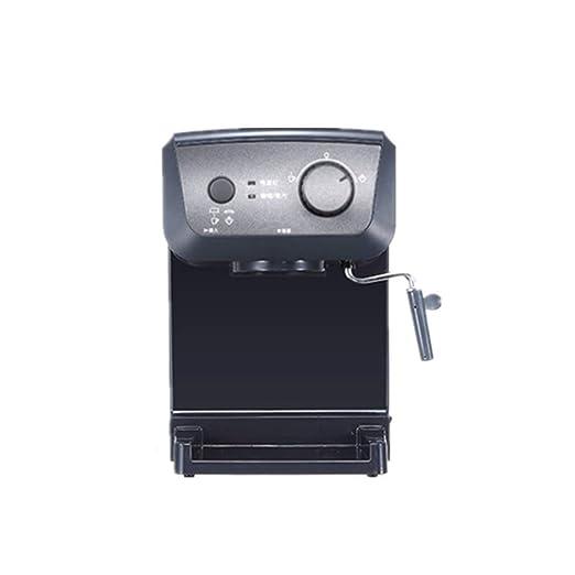 NAB325 Cafetera Comercial semiautomática Completamente ...