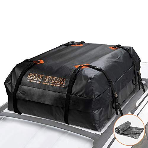 SANHIMA Rooftop Cargo Bag