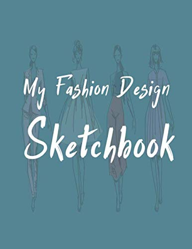 94 Best Fashion Designers Books Of All Time Bookauthority