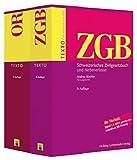 Texto Kombipaket ZGB, OR: Stand 1.1.2017