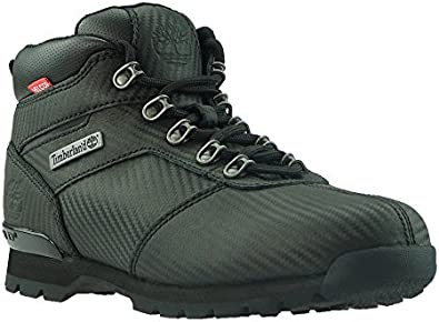 TIMBERLAND Mens Shoes Boots Splitrock 2