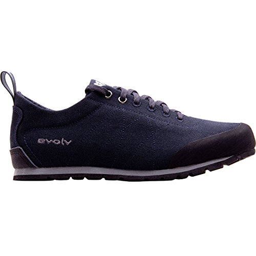 Evolv Cruzer Psyche Approach Shoe - Women's Smoke clearance footlocker fake sale online outlet new marketable cheap price cost for sale DRY3HF