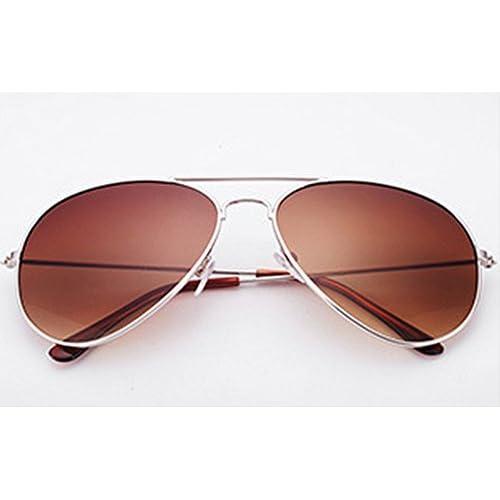 Moda Hombres Gafas Ultravioleta Calidad Yeah67886 Alta 80s Sol De E9YHIWD2