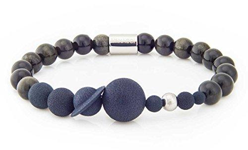 Vanacci Solaris IO Bracelet -