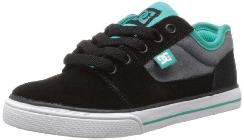 deep KbuSneaker B Bambino Bristol Dc Unisex Ultramarine Blakc Shoe yn8wPmNOv0