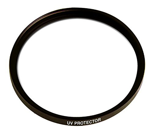 105mm HD MC UV Filter For: Sigma 120-300mm F2.8 Sports DG APO OS HSM Lens 105mm Ultraviolet Filter, 105mm UV Filter, 105 mm UV Filter