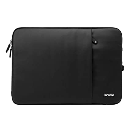 83a79cf7c468 Incase Protective Sleeve Deluxe for MacBook Pro 13