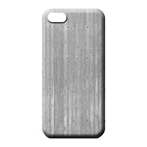 MMZ DIY PHONE CASEipod touch 5 phone case cover Personal Abstact colorful concrete wall 7