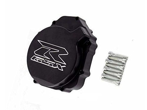 Gsxr Engine Cover - 6