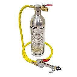 OEMTOOLS 24515 A/C System Flush Kit