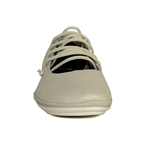 Zapato urbano de mujer - Camper modelo K200440-001 - Talla: 36