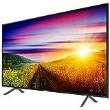 "TV LED 55"" SAMSUNG SMART TV 4K UHD UE55NU7092U SCHWARZ"