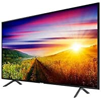 "TV LED 55"" SAMSUNG Smart TV 4K UHD UE55NU7092U Noir"