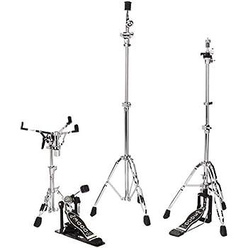Amazon com: DW 5000 Turbo Single Bass Pedal: Musical Instruments