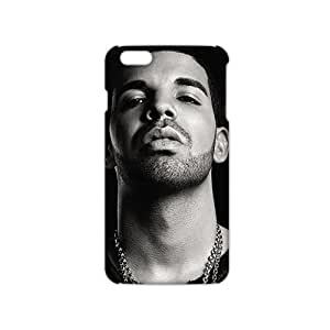 Angl 3D Case Cover Drake Phone Case for iPhone6