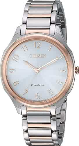 ac12aec0c2b8fb Shopping $100 to $200 - Citizen - Wrist Watches - Watches - Women ...