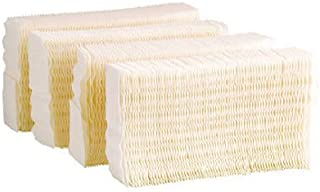 product image for Trapmax 4-Pack Humidifier Wick Filter