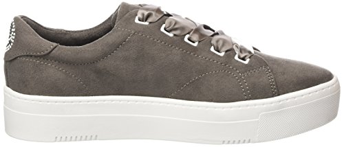 Oliver Basses s 23632 Espresso 23632 Marron Oliver Femme s Sneakers Ywfqp45x