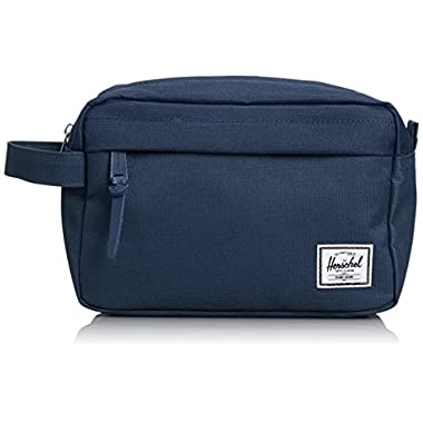 Herschel Supply Co. Chapter, Navy, One Size