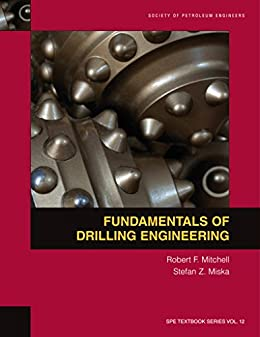 Fundamentals of drilling engineering robert f mitchell stefan f fundamentals of drilling engineering by mitchell robert f fandeluxe Image collections