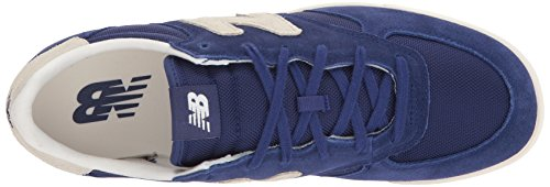 Salt Sneaker 300v1 Sea Balance Blue New Men Moroccan q7P0A