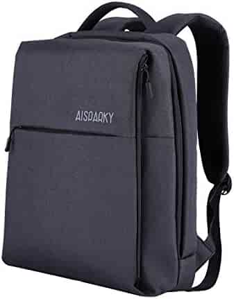 d9554fffc6a5 Shopping Polyester - Blacks - 4 Stars & Up - Backpacks - Luggage ...