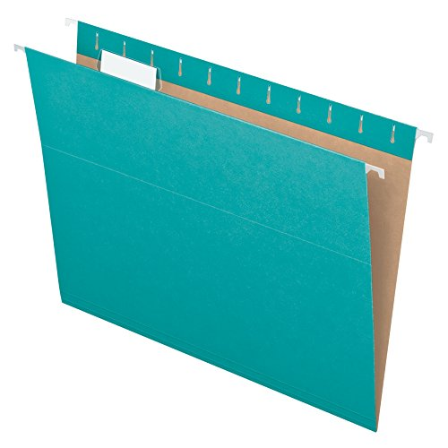 Pendaflex Recycled Hanging Folders