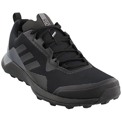 95a7ff5fa Adidas outdoor der beste Preis Amazon in SaveMoney.es