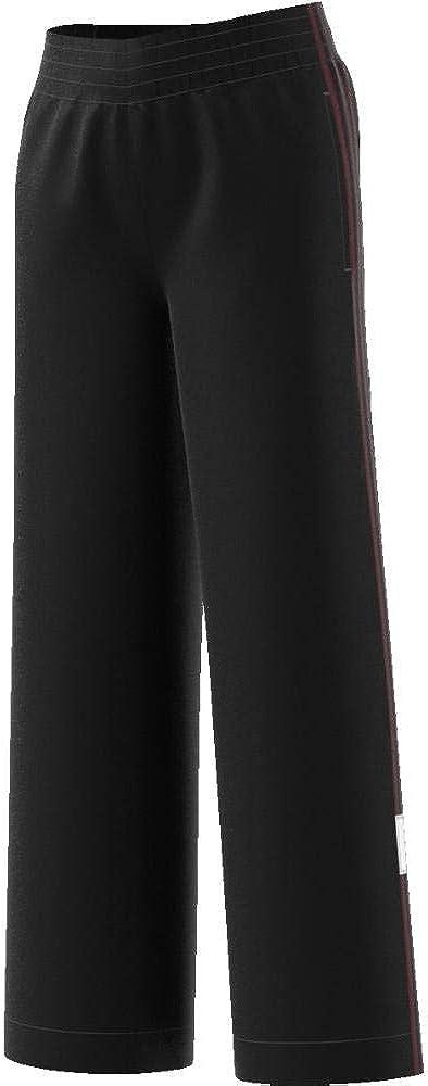 Mujer adidas Adibreak TP Pantal/ón