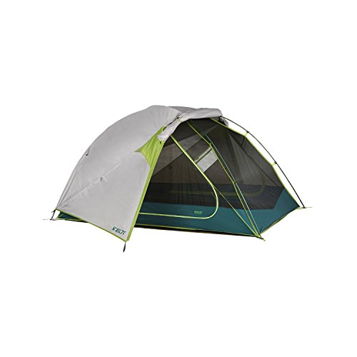Kelty Trail Ridge 2-Person Tent