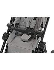 Baby Jogger 2016 Belly Bar - City Select Seat