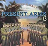 Present Arms (2006 Studio Recording)