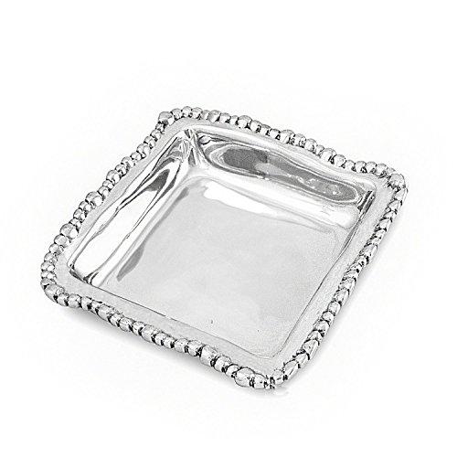 - Beatriz Ball Njfn Organic Pearl Napkin Box