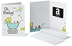 Image of the product Amazoncom Gift Card in a that is listed on the catalogue brand of Amazon.