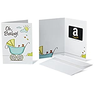 Amazoncom-Gift-Card-in-a-Greeting-Card