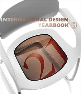 International Design Yearbook: Patricia Urquiola, Jennifer Hudson