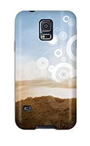 New Style 5024466K21848235 Awesome Case Cover/galaxy S5 Defender Case Cover(vector)