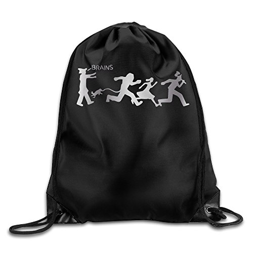 outdoor-zombies-on-the-yellow-brick-platinum-style-drawstring-backpack