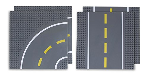 vehicle modular platform - 4