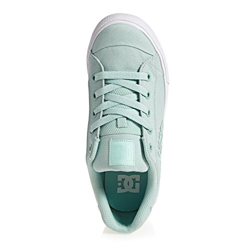 Shoes Lig Ltb Shoe Tx J Shoes Chelsea DC wnWB4YCq
