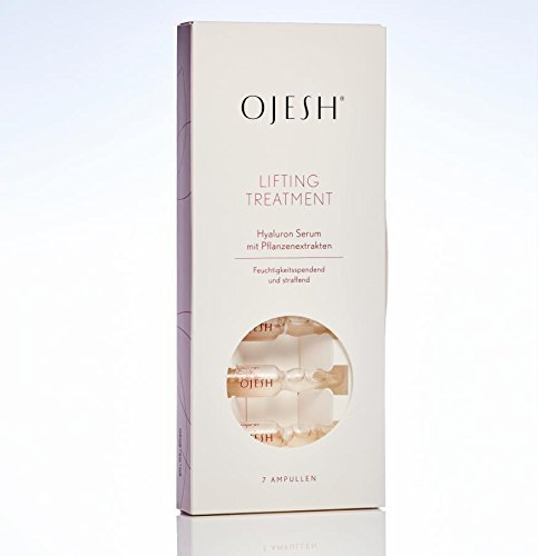OJESH Lifting Treatment Classic
