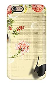 ZdJ37186Oumr Faddish Hot Beach Cases Covers For Iphone 5/5s