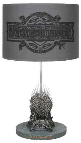 game-of-thrones-table-lamp