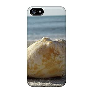 For Iphone 5/5s Protector Cases Just A Shell Phone Covers