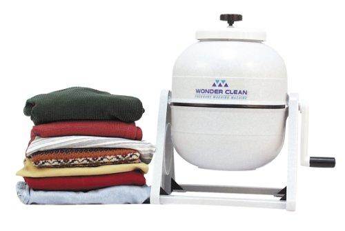 Wonder Clean Wonder Clean Washer product image